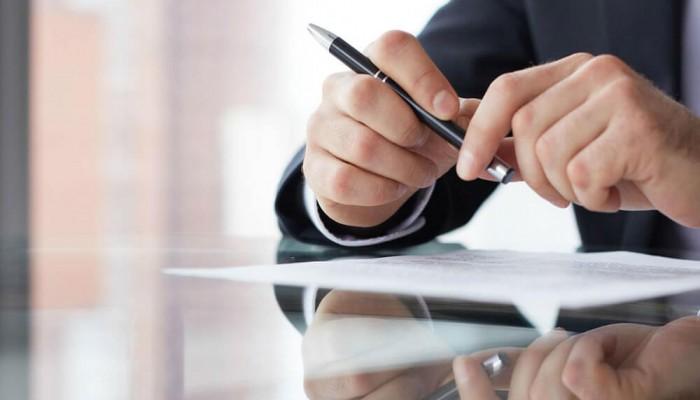 notary-public-legal-services-dubai